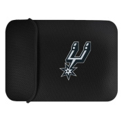 San Antonio Spurs Ipad Tablet Case Sleeve