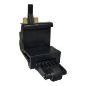 New Vinyl Cutter Pinch Roller Assembly, Pinch Roller Assembly for Liyu Vinyl Cutter