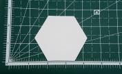 3.8cm Hexagon English Paper Piecing EPP Set