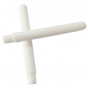 HONEYSEW SPOOL PIN (2 pins) For Singer 6156 6174 6184 7100 8700 Alt# 507139