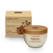 L'Erbolario Meharees Body Cream