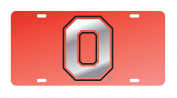 Ohio State University Tags