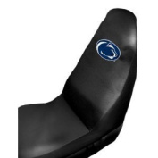 Penn State Auto Seat Cover Universal Fit Set Of Two