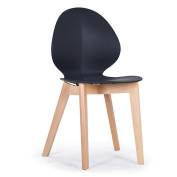 Chairs Modern Fashion Chair Chairs Creative Fashion Cafe Tables And Chairs Plastic Dining Room Chairs