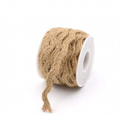 Astra shop Burlap Twine Jute String Rope for Crafts Wedding Invitations DIY Projects