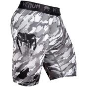 Venum 3149-109 Tecmo Vale Tudo Shorts