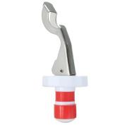 YOUBETTER Wine Bottle Stopper Plug Sparkling Champagne Sealer Kitchen Tool