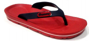 dema Girls' Thong Sandals red red 2