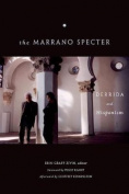 The Marrano Specter