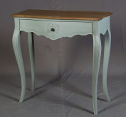 French Style Console