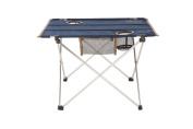 Kamp-Rite Ultra Lite Table