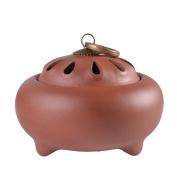 Ceramic Sandalwood/Home Of Tea Censer/ Aroma Pot