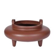 Incense Burner Ornaments/Creative Ceramic Incense Burners/Sandalwood Home Furnace