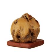 Ceramics,Creative,Antique,Bedroom Tea Ornaments/Indoor,Tower Incense Sandalwood Furnace