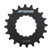FSA E Sprocket Replacement Chainring for Bosch E-Bike Systems