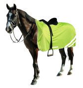 KERBL Reflective Horse Safety Blanket