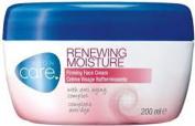Avon Care Renewing Face Cream – 200ml