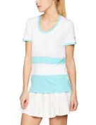 Limited Sports Outerwear Shirt Seine