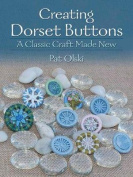 Creating Dorset Buttons