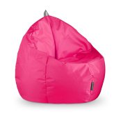 Puff Kids naylim Waterproof Happers (Different Colours) Único fuchsia