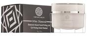 Forever Flawless Diamond Infused Facial Peeling Gel