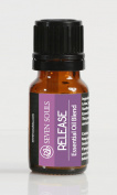 RELEASE Essential Oils Blend Angel' s Shield. Therapeutic grade. These can be Used for Many Holistic Therapies, Contact Angels and Energy Balancing.