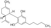 Rainbow Skittles Flavoured Hemp Isolate 250 mg Infused Juice Tincture - 200ml - 99.9% Pure