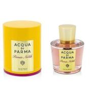 Acqua Di Parma Peonia Nobile Eau De Parfum Spray 100ml/3.4oz