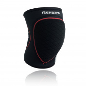 Rehband Kid's RX Speed Padded Knee Support