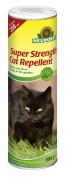 Neudorff Super Strength Cat Repellent 500G