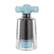 Tala Originals Blue Pepper Tap Mill