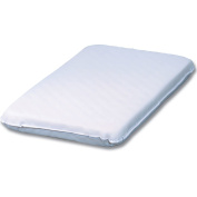 aBaby Special Sized Cradle Mattress, 36cm x 80cm