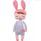 New-Plush-Toy-Beauty-Angela-Stuffed-Rabbit-Doll-For-Baby-Kids-Birthday-Gift