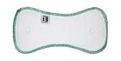 Best Bottom Cloth Nappy Microfiber Overnight Insert
