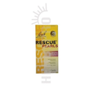 Rescue Pearls 28 Count by Nelson Bach USA Ltd.