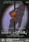 Miss Monday [All Regions] [Region 4]