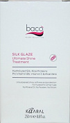 Baco Silk Glaze Ultimate Shine Treatment 260ml