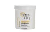 Nutress Hair One-Step Protein Treatment for Coloured Hair 470ml