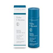 L'ERBOLARIO Strengthening Shampoo for Thinning Hair for Him 200ml - FOLTA CHIOMA SHAMPOO RINFOR.ANTICADUTA LUI