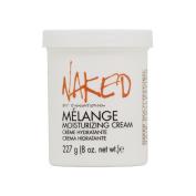 Naked By Essations Melange Moisturising Cream 240ml