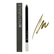 Au Naturale Organic Eye Liner Pencil in Midas Touch | Made in the USA | Organic | Vegan | Cruelty-free …