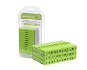 Xiem Tools Attachable Stamp Set