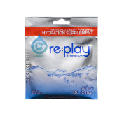 Re:play (single packet)