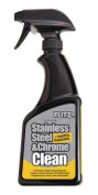 Cleaner Size 470ml Spray Bottle