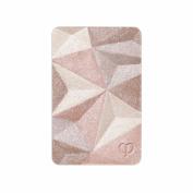 Cle De Peau Beaute Luminizing Face Enhancer Refill