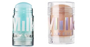 Milk Makeup Cooling Water and Mars Holographic Stick Set