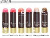 Makeup Stick Cream Blush Blusher Concealer Brighten Bronzer Highlighter Pen