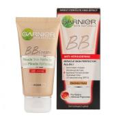 garnier Skin active skin perfect 12 hours anti ageing 13cm 1 dyed meduim