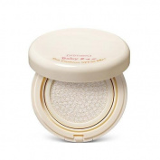 Korean Cosmetics Amorepacific Primera Baby Sun Cushion SPF32 PA++