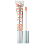 MILK MAKEUP Holographic Lip Gloss Mars - Iridescent Golden Peach SIZE 10ml/ 9 g